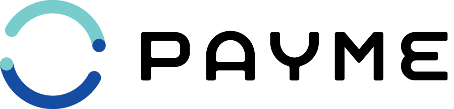 pay me logo
